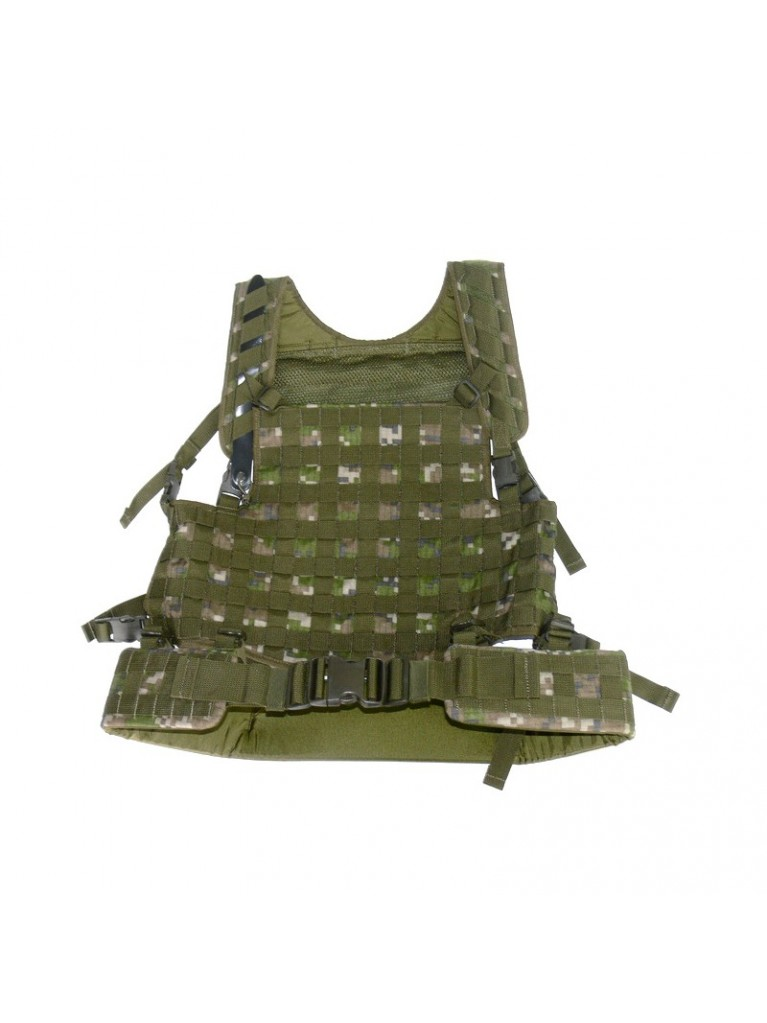 Chest rig vz.2007 - Fenix Protector