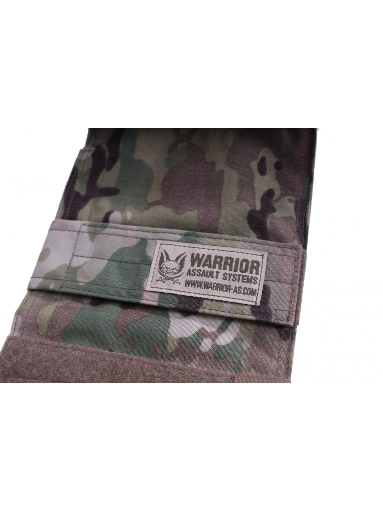 DCS Plate Carrier - Warrior Assault Systems