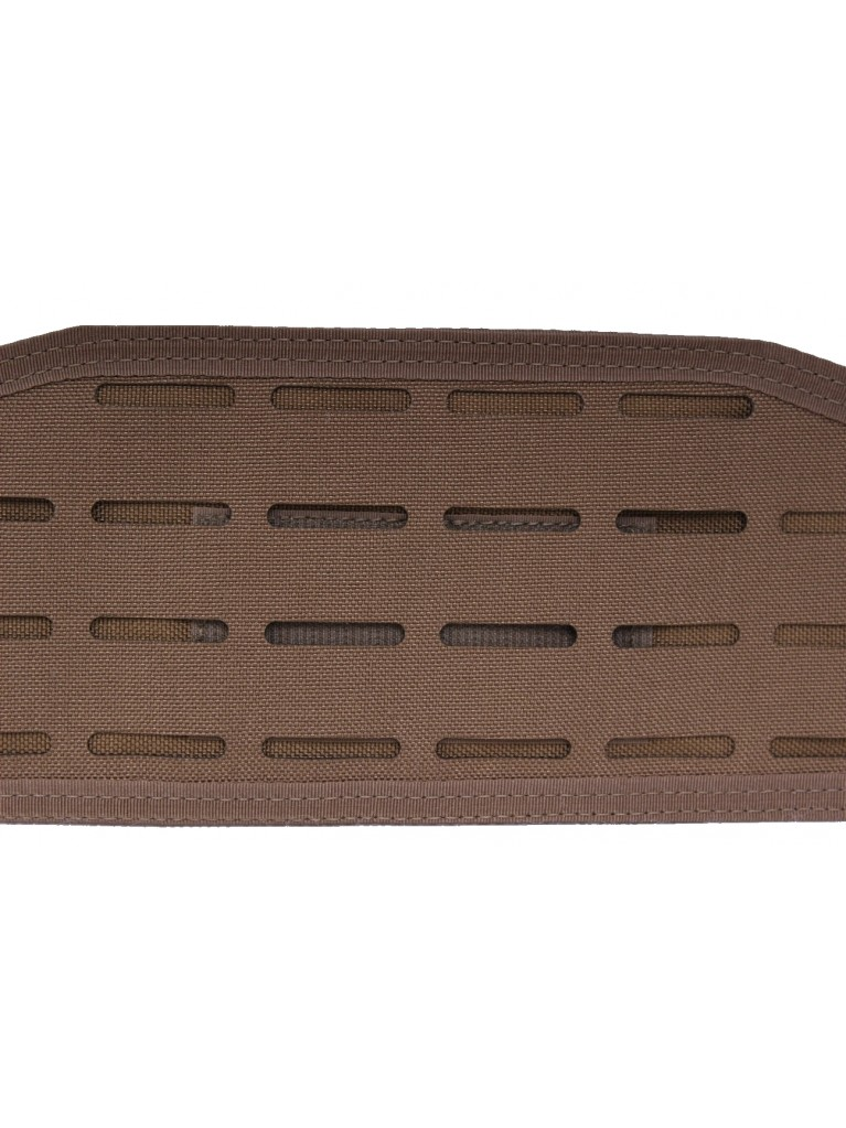 Molle opasok High Speed Gear LASER SLIM-GRIP®| HSGI