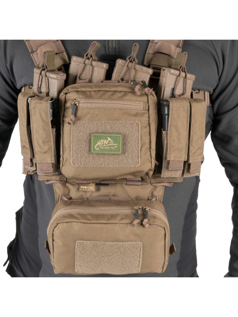 Vesta Training Mini Rig® - Helikon