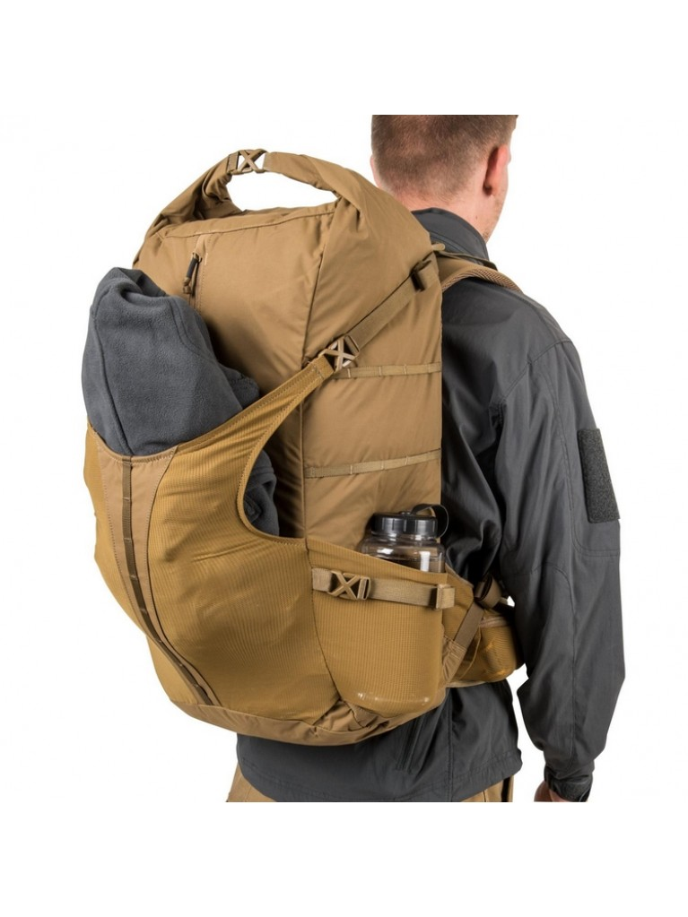 SUMMIT BACKPACK® 40L - Helikon-Tex